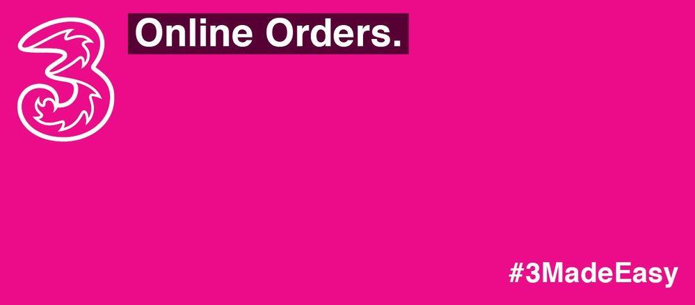 Online Orders.jpg