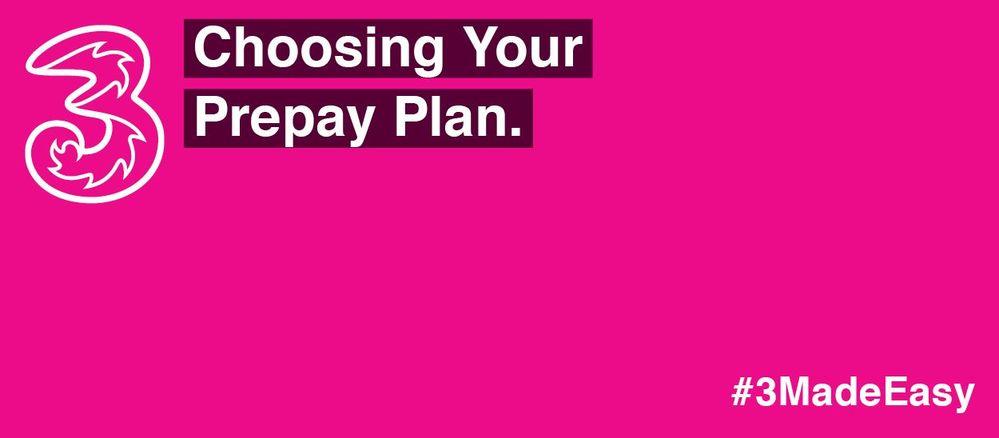 Choosing Prepay Plan.jpg