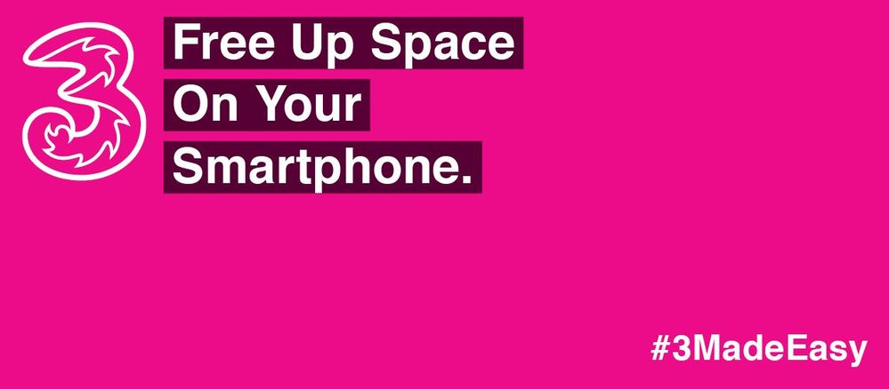 Free Up Space on Smartphone.jpg
