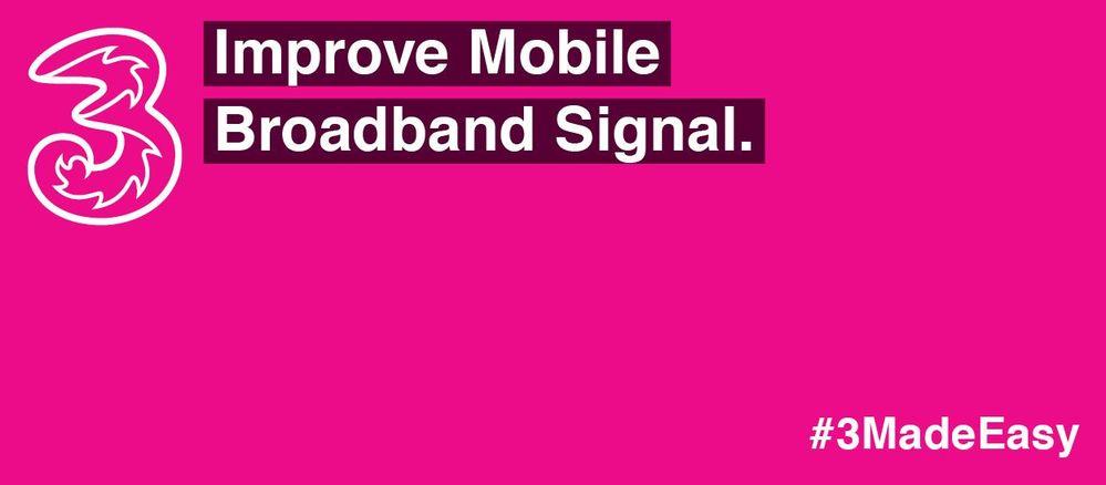 Improve Mobile Broadband Signal.jpg