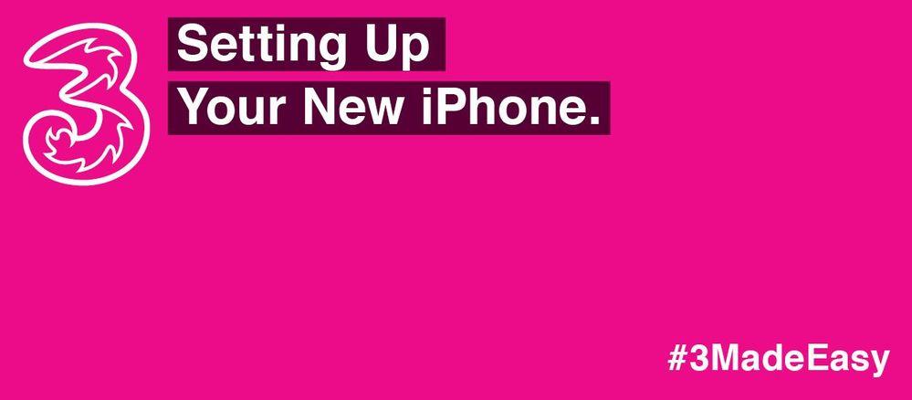 Setting up new iPhone.jpg