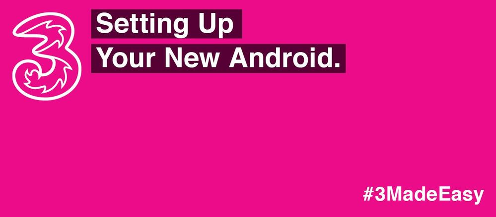 Setting up your new Android.jpg