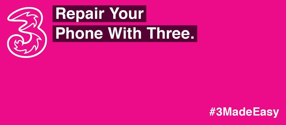Repair your phone with Three.jpg