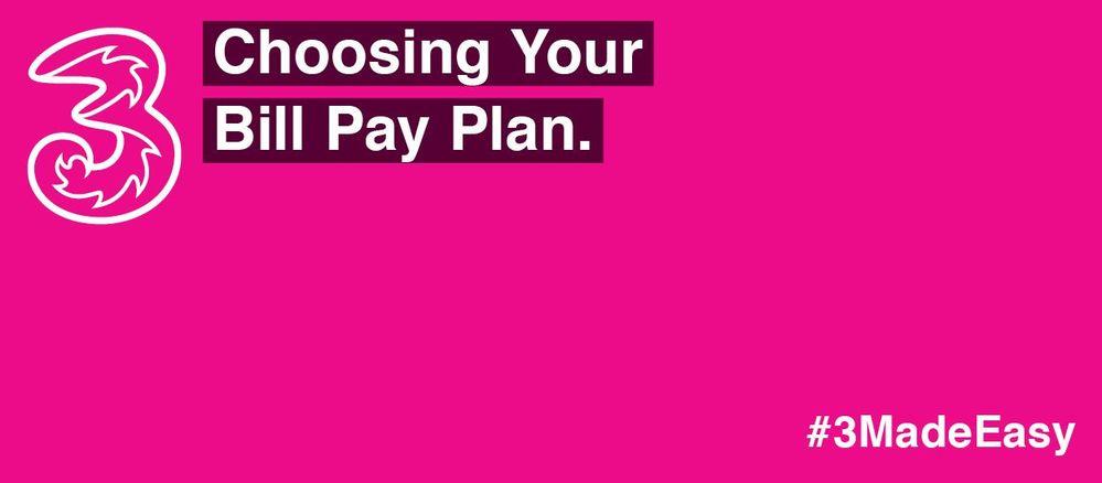 Choosing Bill Pay plan.jpg