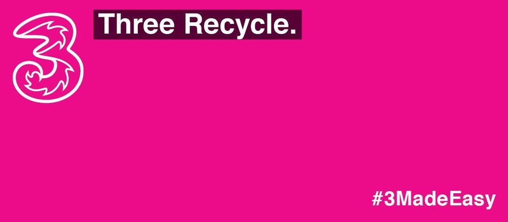 Three Recycle.jpg