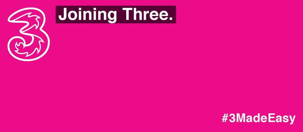 Joining Three.jpg