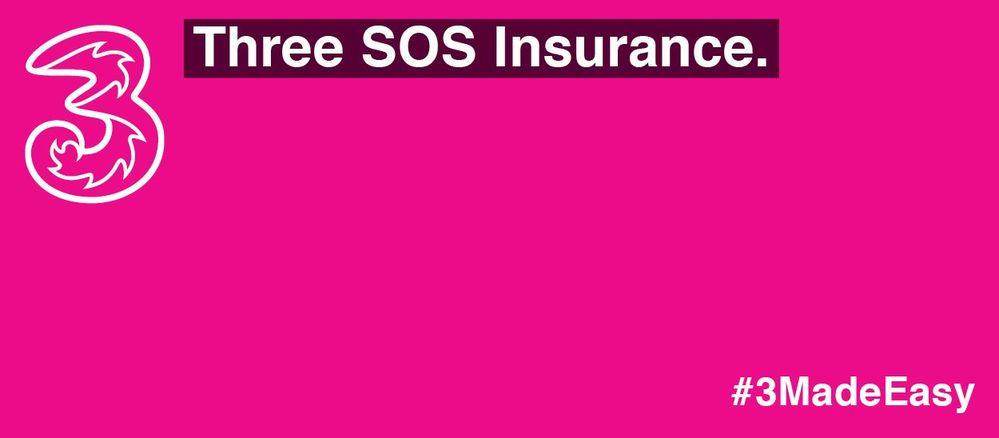 Three SOS Insurance.jpg