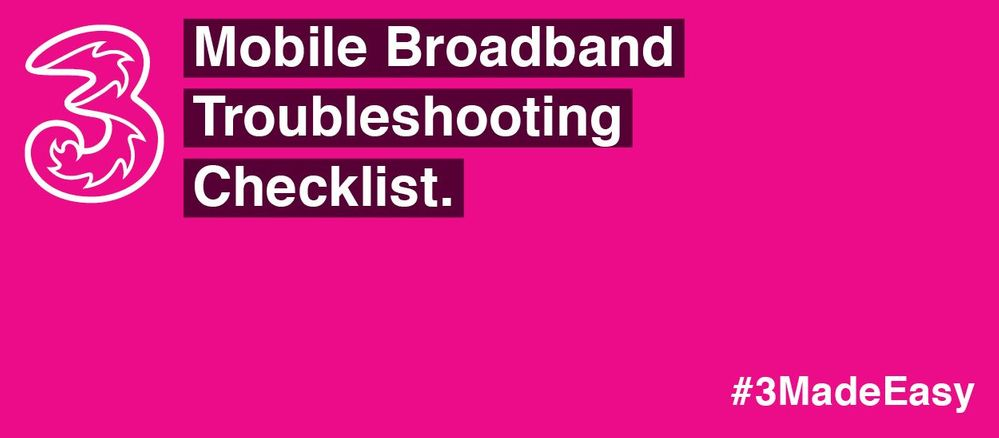 Mobile Broadband Troubleshooting.jpg