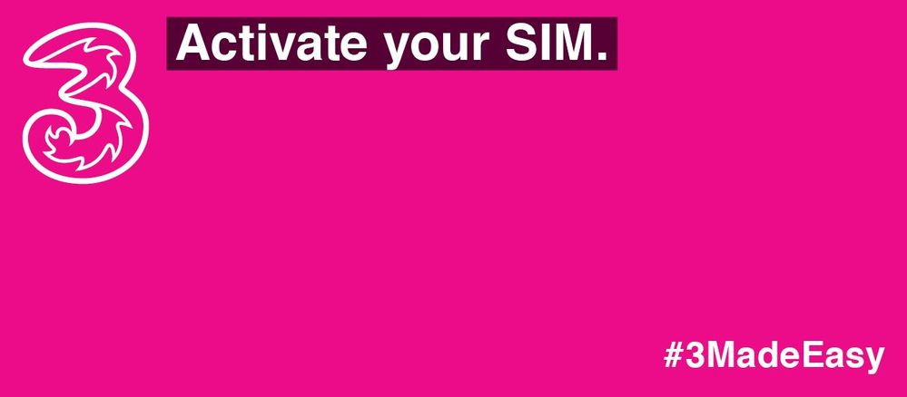 Activate your SIM.jpg