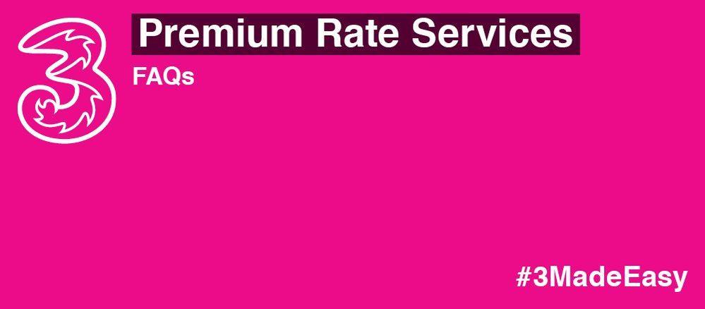 Premium Rate Services.jpg