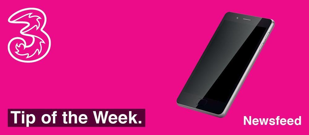 Tip of the Week.jpg