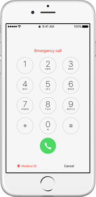 iPhone Medical ID 2.png