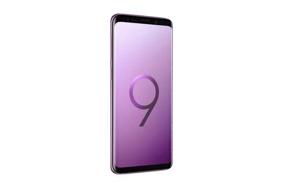 Star-Product Image_sm_g960_galaxys9_l30_purple_RGB.jpg