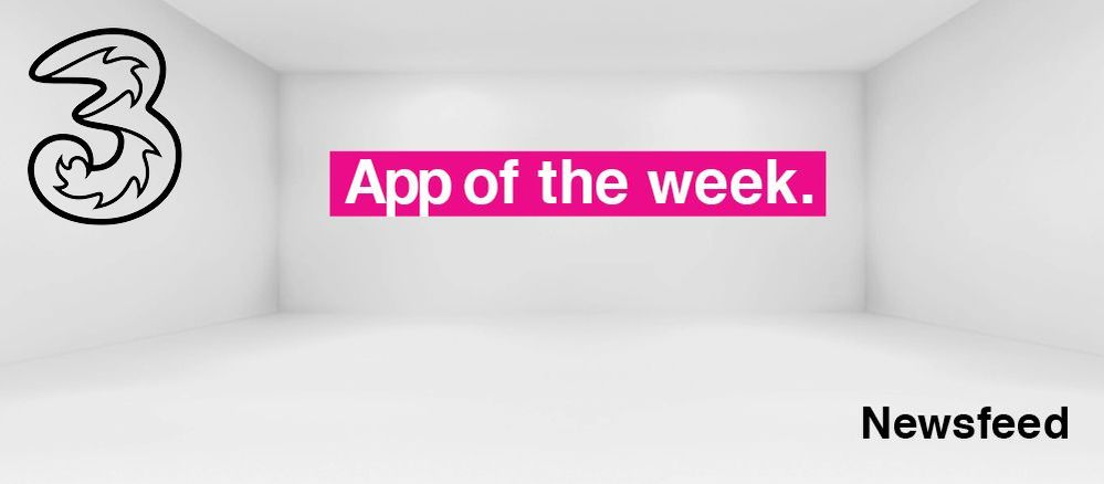 App of the Week header.jpg