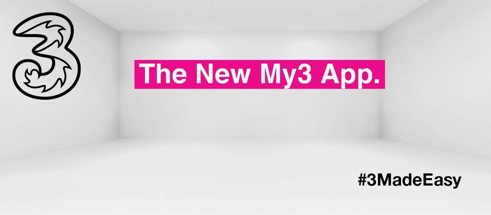 The New My3 App.jpg