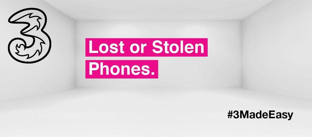 Lost or Stolen Phones.jpg