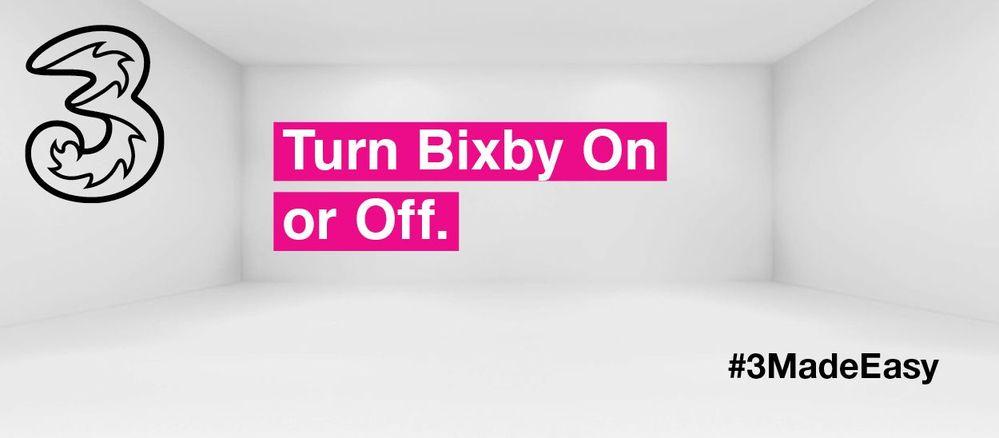 Turn Bixby On or Off.jpg