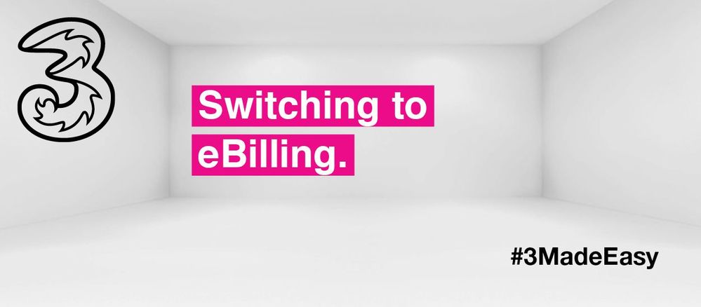 Switching to eBilling.jpg