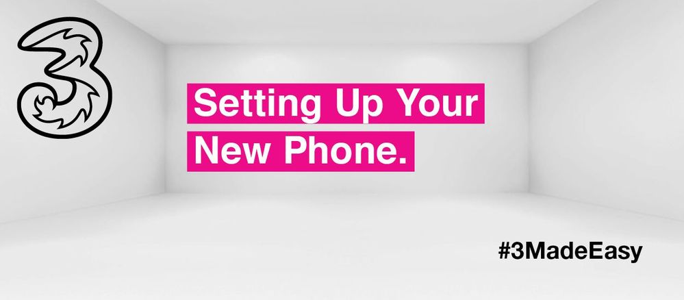 Setting up your new phone.jpg