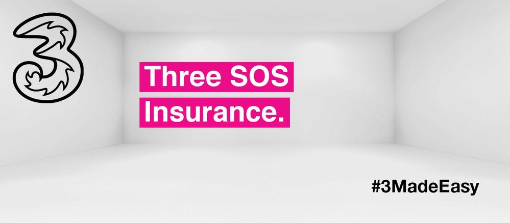 Thre SOS Insurance.jpg