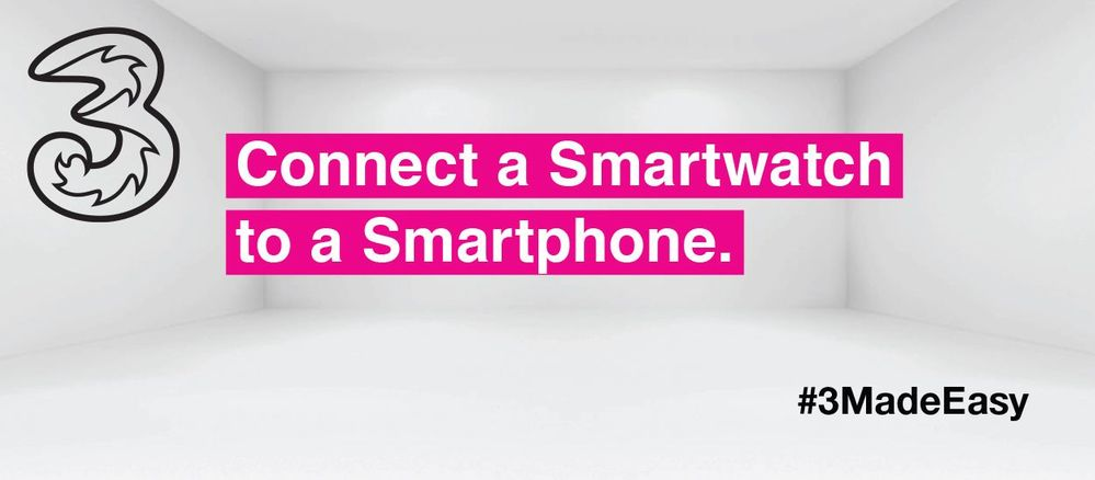 Connect Smartwatch to Smartphone.jpg
