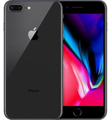 apple iphone 8.jpg