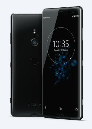 XZ3_Phone.PNG