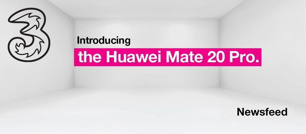 blog_header_Huawei20Mate_1250x548[1].jpg