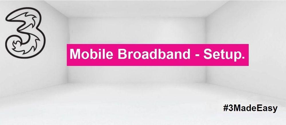 Mobile BB Set up - Community blog.jpg