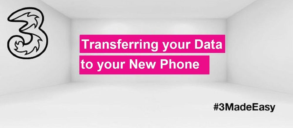 Blog - Tranferring your Data to your new Phone.jpg