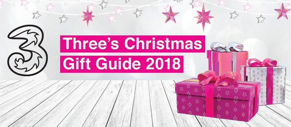 blog_header_Christmas_Gift_Guide.jpg