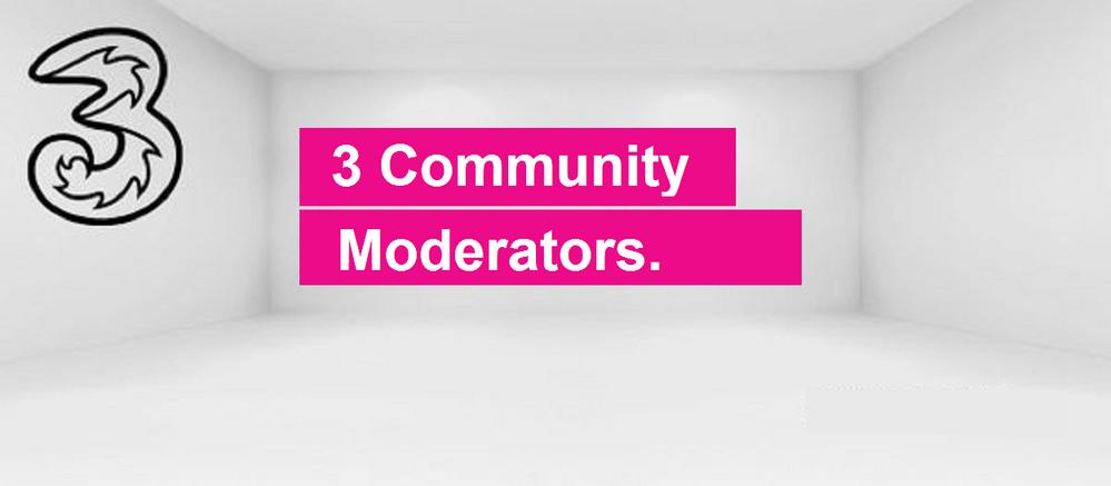 3Community mods.png