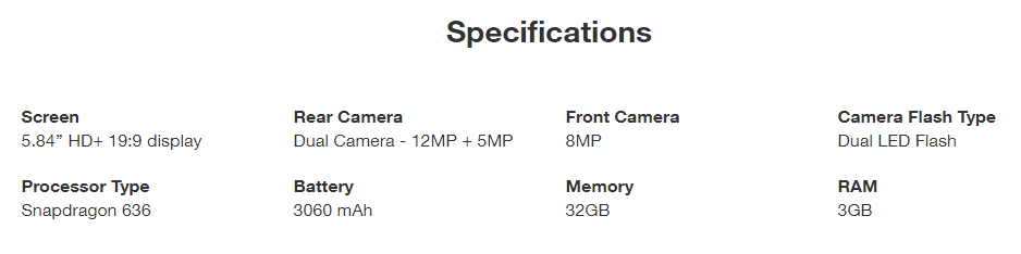 Specifications.PNG