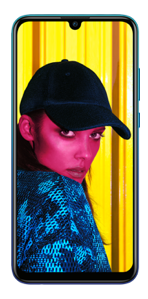 Huawei Aurora Blue Front.PNG
