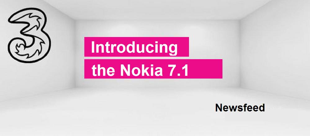 Nokia 7.1.png