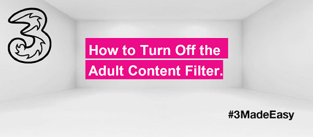 Blog - Turn Off Adult Content Filter2.png