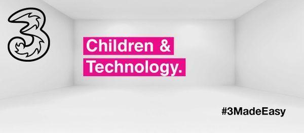 Children & Technology(2).jpg