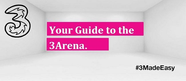 3Arena Blog Header.jpg
